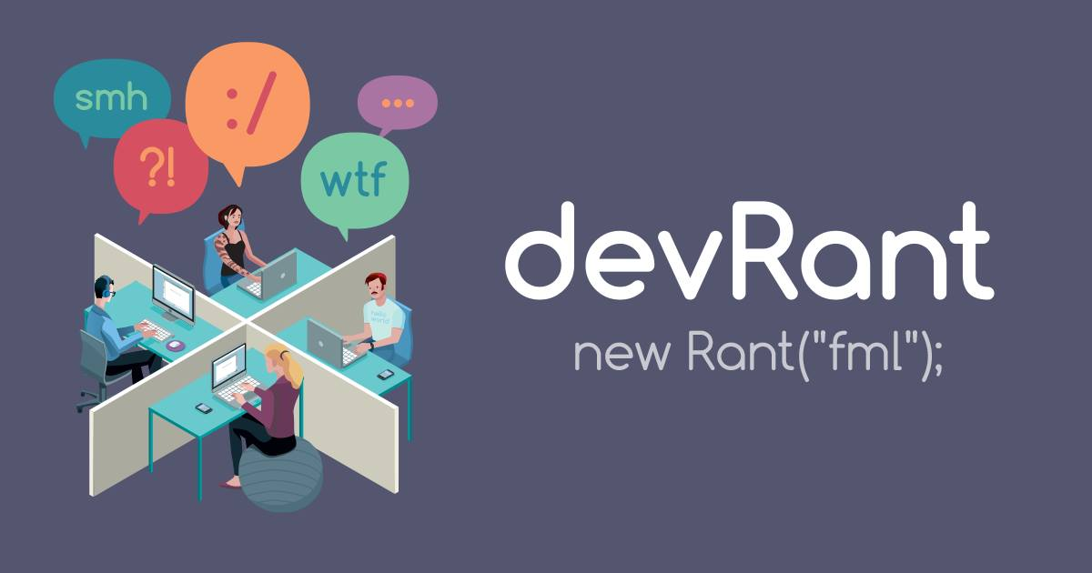 python - Python's relative import mechanism is soooooo broken