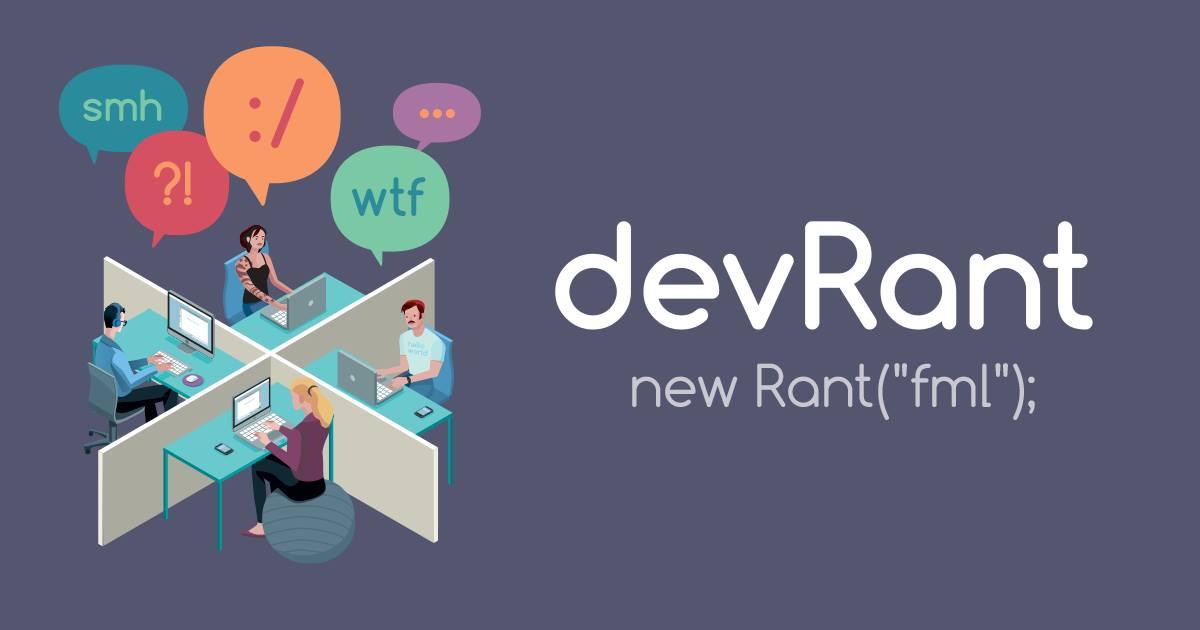 hack -