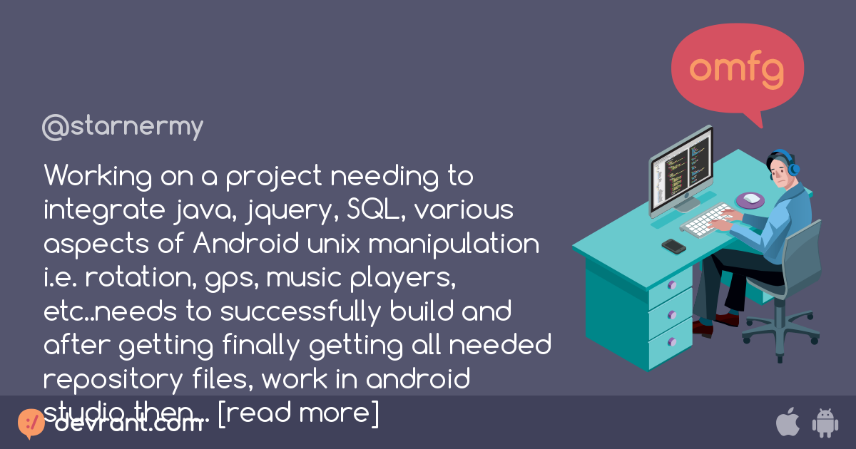 music player project in java
